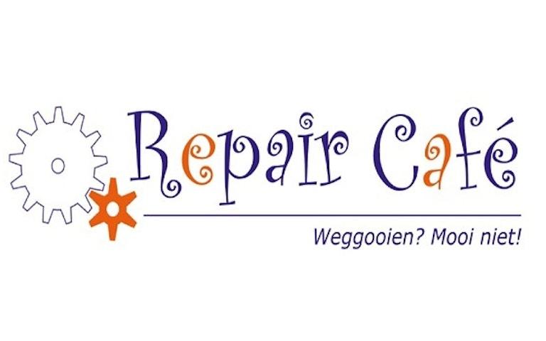19 09 17 Repair Cafe