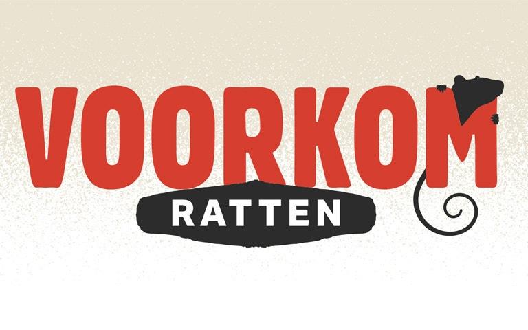 20 03 04 Tips en Tricks Voorkom Ratten